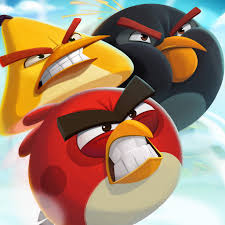 Descargar Angry Birds 2 HACK