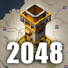 Descargar DEAD 2048