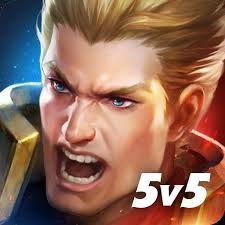 Descargar Arena of Valor: Arena 5v5