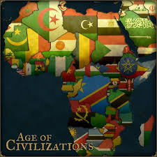 Descargar Age of Civilizations África
