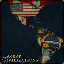 Descargar Age of Civilizations América