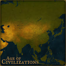 Descargar Age of Civilizations Asia