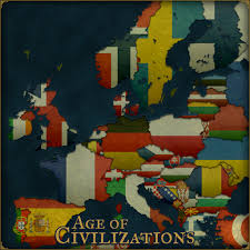 Descargar Age of Civilizations Europa