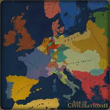 Descargar Age of Civilizations II Europe