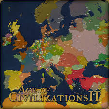 Descargar Age of Civilizations II