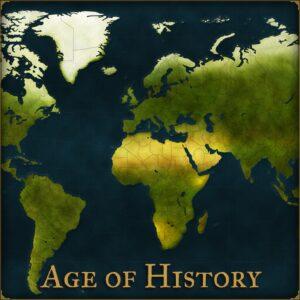 Descargar Age of History