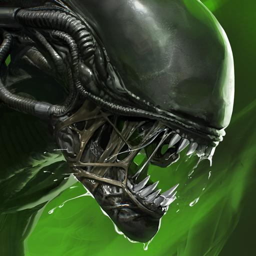 Descargar Alien: Blackout