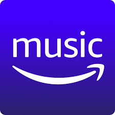 Descargar Amazon Music Prime