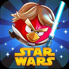 Descargar Angry Birds Star Wars HACK