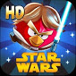 Descargar Angry Birds Star Wars HD HACK