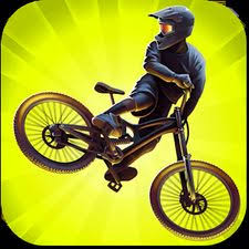 Descargar Bike Mayhem Mountain Racing