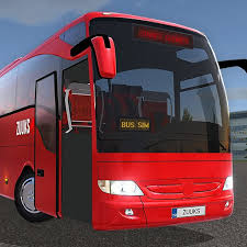 Descargar Bus Simulator Ultimate HACK