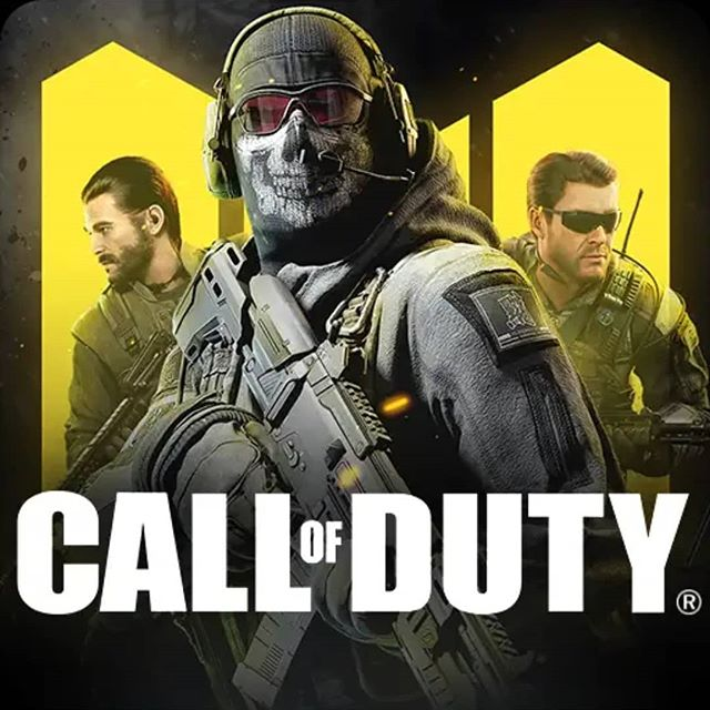 Descargar Call of Duty: Mobile