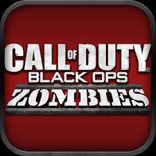 Descargar Call of Duty: Black Ops Zombies