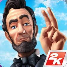 Descargar Civilization Revolution 2