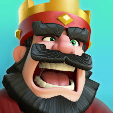 Descargar Clash Royale MOD