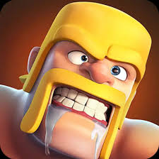 Actualizacion Clash of Clans MOD