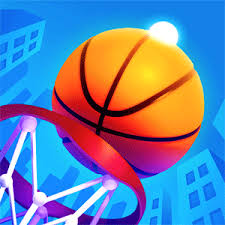 Descargar Color Dunk 3D HACK