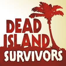 Descargar Dead Island Survivors HACK