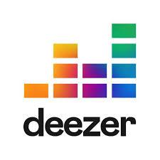 Descargar Deezer Premium