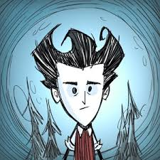Descargar Dont Starve: Pocket Edition
