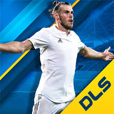 Descargar Dream League Soccer 19 UCL