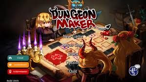 Descargar Dungeon Maker Hack