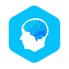 Descargar Elevate Brain HACK