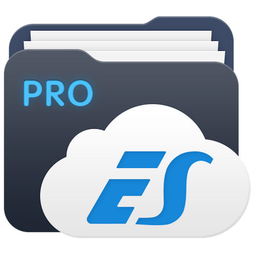 Descargar Es File Explorer