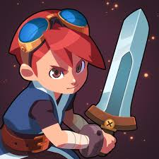 Descargar Evoland 2 HACK