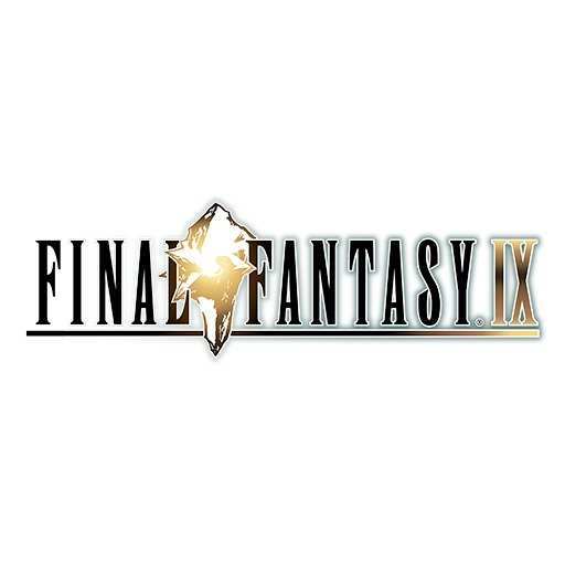 Descargar FINAL FANTASY IX