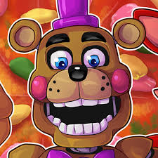 Descargar FNaF 6 Pizzeria Simulator HACK