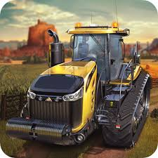 Descargar Farming Simulator 18