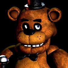 Descargar Five Nights at Freddys MOD