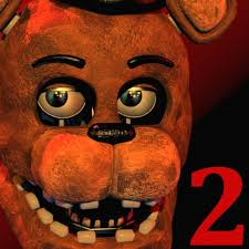 Portada de Five Nights at Freddys 2 MOD