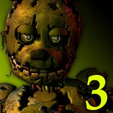 Descargar Five Nights at Freddys 3 MOD