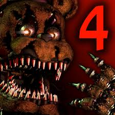 Descargar Five Nights at Freddys 4 MOD