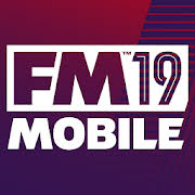 Descargar Football Manager 2019 Mobile
