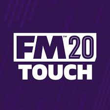 Descargar Football Manager 2020 Touch