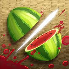 Descargar Fruit Ninja Classic HACK