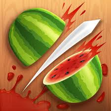 Descargar Fruit Ninja HACK