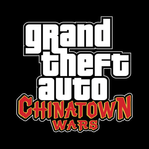 Portada de GTA: Chinatown Wars