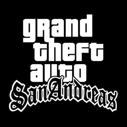 Descargar GTA San Andreas MOD