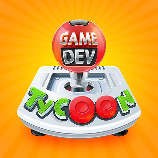 Descargar Game Dev Tycoon HACK