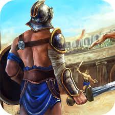 Descargar Gladiator Glory Egypt HACK