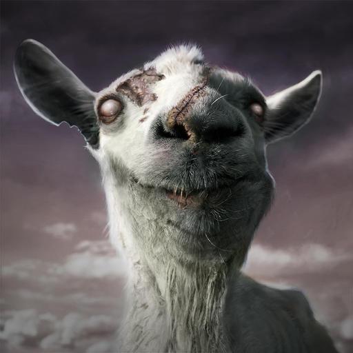 Descargar Goat Simulator GoatZ