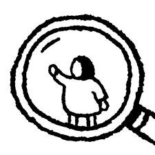 Descargar Hidden Folks MOD