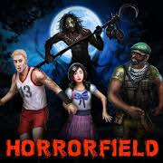 Descargar Horrorfield HACK