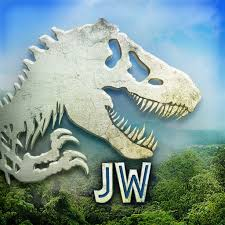 Descargar Jurassic World: The Game