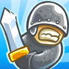 Descargar Kingdom Rush MOD
